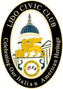 Lido Civic Club