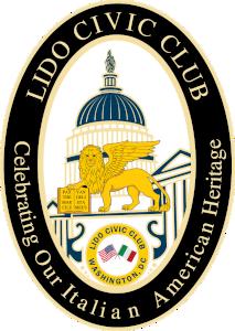Lido Civic Club
