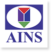 AINS, Inc.