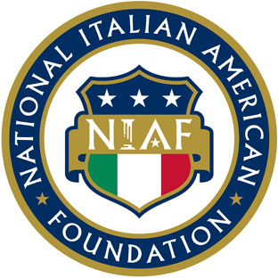 National Italian American Foundation