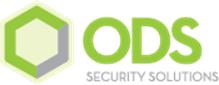 Old Dominion Systems