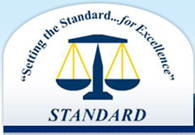 Standard Communications