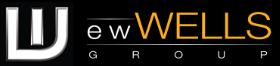 E W Wells Group, LLC
