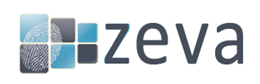 Zeva, Inc.